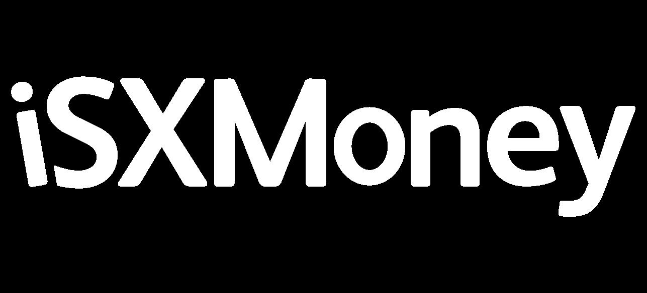 iSXMoney
